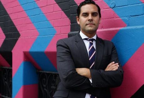 MP warns airbnb backlash could lead to bans